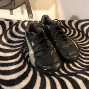 Puma cell Surin training shoes